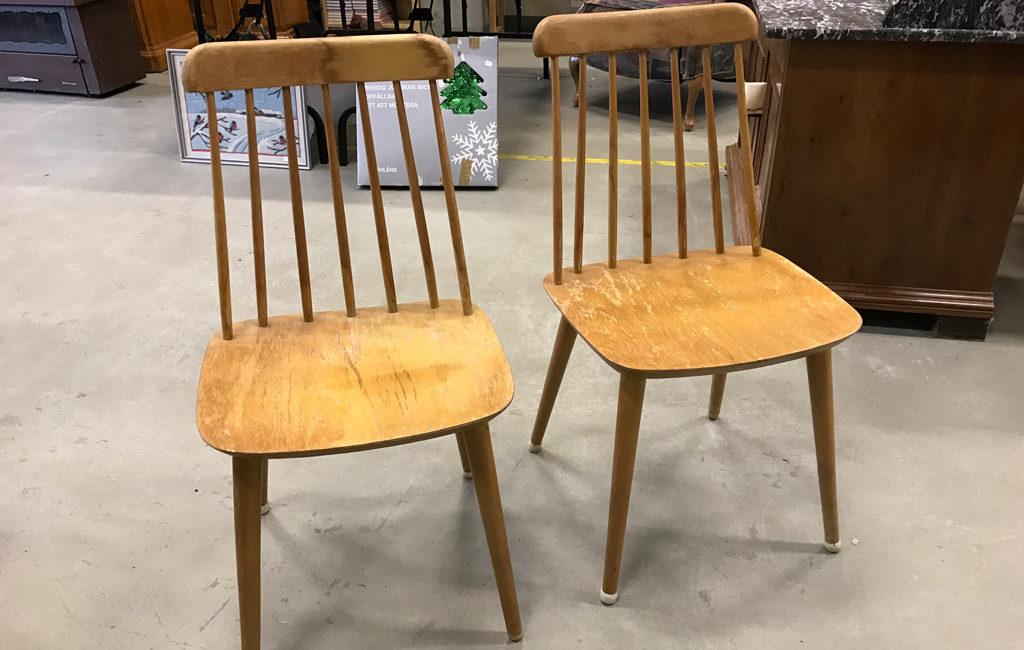 Prylboden Karlskrona   Fåtölj Ikea Poäng